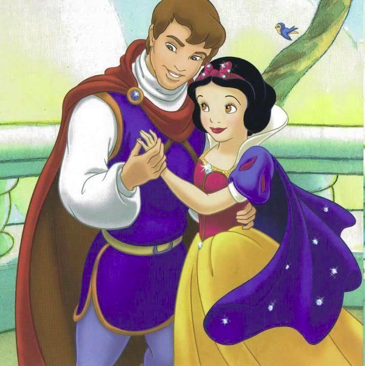 Snow-White-and-Prince-disney-cou-3