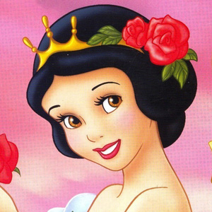 envy and beauty in snow white essay Summaries the beautiful and kindhearted princess snow white charms every  creature in the kingdom except one - her jealous stepmother, the queen.