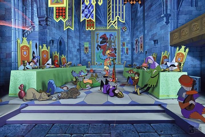 Sleeping Beauty Castle-041-(06-2011)_J0E6229