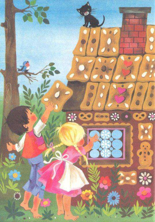 grimms-fairy-tales-hansel-and-gretel-sweets-house