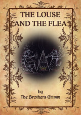 The Louse and the Flea_brothers grimm