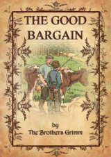 The good bargain_brothers grimm