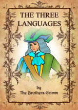 The-three-languages_brothers_grimm