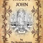 Trusty John