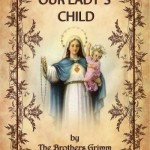 Our Lady's Child