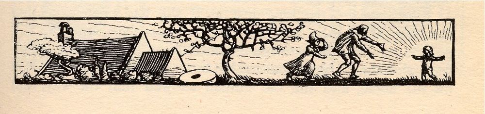the-almond-tree689